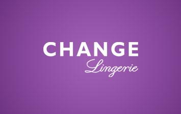 Change.com