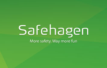 Safehagen.dk