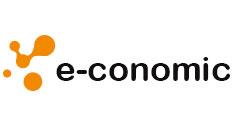 E-conomic integration - 2-vejs med lagerstyring