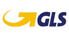 GLS Pakkeshop integration