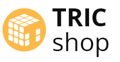TRIC solutions modulshop