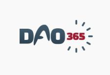 DAO 365 leveringsform - modul til Magento