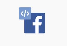 Facebook Pixel tracking til Magento