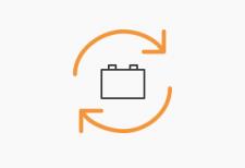 Installation eller opdatering af modul