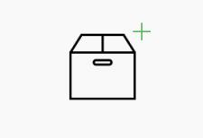 Kopier eller flyt produkter mellem kategorier - Magentomodul
