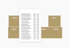 Lagerrapport - generer let lagerlister fra Magento