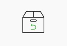 Returvarer - Magentomodul fra TRIC Solutions