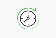 Speedup order saving process - Magentomodul fra TRIC Solutions