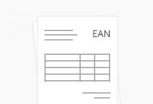 EAN betaling til Magento 2