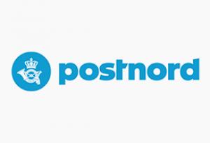 PostNord og Pacsoft integration til Magento 2
