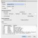 Magento lagerrapport - modulet kan eksportere rapport i CSV-format