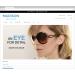 Eksempel på brug af Notifikationsbar til Magento webshops