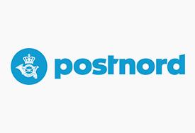 Oversigt over PostNord modulets indstillinger