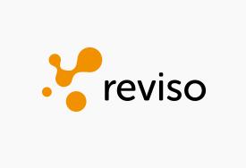 Reviso integration