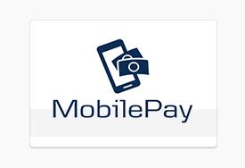 Simpel MobilePay betaling til Magento webshop